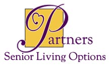 Lakeview Assisted Living Logo